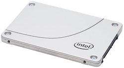 "Intel SSD Solid-State Drive DC S4500 Series 240GB 2.5"" SATA-600"