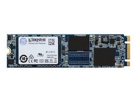 Kingston SSDNow SSD UV500 120GB M.2 SATA-600