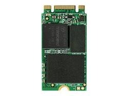 Transcend SSD MTS400 32GB M.2 SATA-600