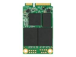 Transcend SSD MSA370 64GB mSATA SATA-600