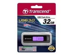 Transcend JetFlash 760 32GB