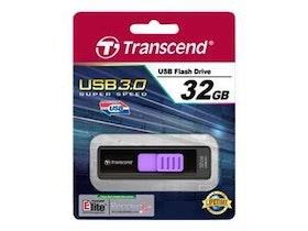 Transcend JetFlash 760 32GB