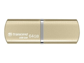 Transcend JetFlash 820G 64GB