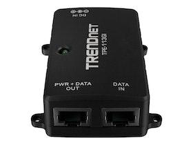 TRENDnet TPE-113GI 15.4Watt