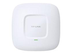 TP-Link Omada EAP225 1200Mbps