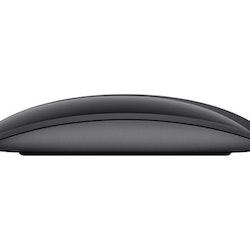 Apple Magic Mouse 2 - rymdgrå