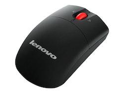 Lenovo Laser trådlös
