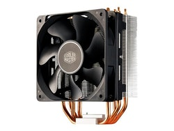 Cooler Master Hyper 212X  Processorkylare