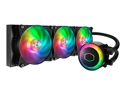 Cooler Master Liquid ML360R RGB | MLX-D36M-A20PC-R1