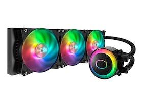 Cooler Master Liquid ML360R RGB | MLX-D36M-A20PC-R1