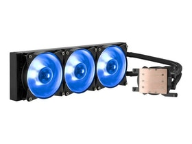 Cooler Master MasterLiquid ML360R RGB - TR4 Edition