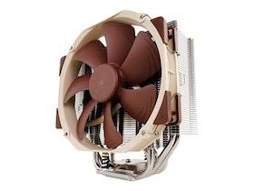 Noctua NH-U14S - Processorkylare
