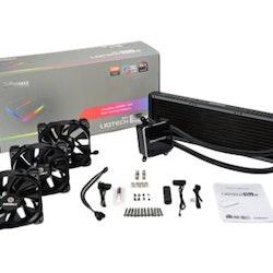 Enermax LiqTech TR4 II ELC-LTTRTO360-TBP