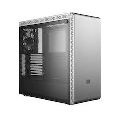 Kab Cooler Master MS600 - Silver