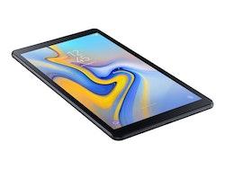 "Samsung Galaxy Tab A (2018) 10.5"" 32GB Svart Android"
