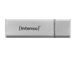 Intenso Alu Line 8GB