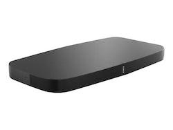 Sonos PLAYBASE - Ljudställ - för tv - trådlös