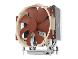 Noctua NH-U14S TR4-SP3 - Processorkylare