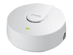 Zyxel NWA1123-ACV2 866Mbps