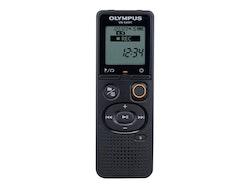 Olympus VN-541PC - Röstinspelare - 4 GB