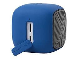 Edifier MP200 - Högtalare blå