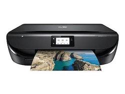 HP Envy 5030 All-in-One Bläckskrivare Multifunktion med fax - Färg - Bläck