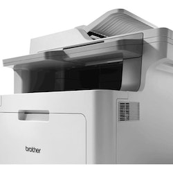 Brother MFC-L9570CDW Laser