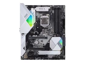 ASUS PRIME Z390-A ATX LGA1151 Intel Z390