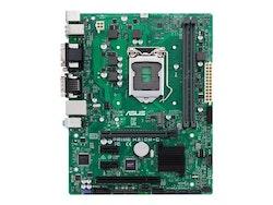 ASUS PRIME H310M-C Micro-ATX LGA1151 Intel H310