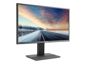 """Acer B326HK 32"""" 3840 x 2160 DVI HDMI DisplayPort Mini DisplayPort MHL 60Hz"""