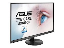 """ASUS VC279HE 27"""" 1920 x 1080 VGA (HD-15) HDMI"""
