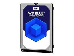 """WD Blue Harddisk WD3200LPCX 320GB 2.5"""" SATA-600 5400rpm"""
