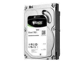"Seagate Exos 7E2 Harddisk ST1000NM0008 1TB 3.5"" SATA-600 7200rpm"