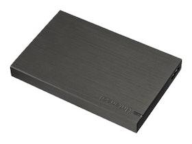 "Intenso Harddisk Memory Board 1TB 2.5"" USB 3.0 5400rpm"