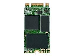 Transcend SSD MTS420 120GB M.2 SATA-600