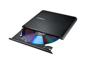 LiteOn ES1 DVD±RW (±R DL) drev