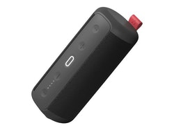 Havit E30 - Högtalare - för bärbar användning - trådlös