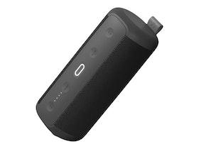 Havit E30 - Högtalare - för bärbar användning - trådlös - NFC, Bluetooth - grå, svart