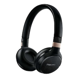 PHILIPS SHB9250 black