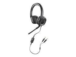 Plantronics Audio 355 - Headset