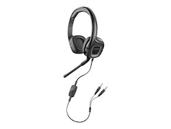Plantronics Audio 355 - Headset