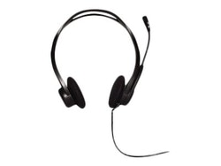 Logitech PC Headset 960 USB - Headset