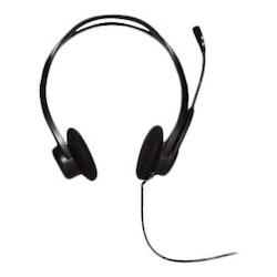 Logitech PC Headset 960 USB - Headset