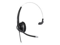snom A100M - Headset
