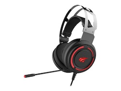 Havit HV-H2006U - Gaming - headset