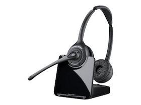 Plantronics CS 520A - CS500 Series - headset