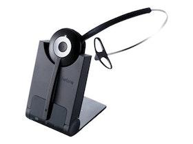 Jabra PRO 920 - Headset