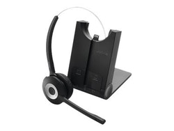 Jabra PRO 925 Dual Connectivity - Headset