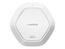 Linksys Business AC1750 Dual-Band Cloud 1750Mbps