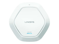 LINKSYS AC2600 DUAL BAND CLOUD ACCESS POINT